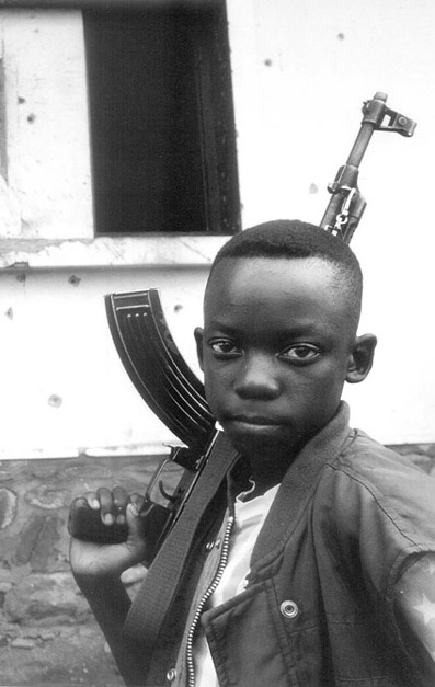 child soldiers in sierra leone research paper Free child soldiers papers, essays, and research papers my account search results free essays good essays better essays stronger essays powerful essays term the effects of war on child soldiers in sierra leone - history and prevalence of child soldiers in sierra leone in the early 1990s, the revolutionary united front.